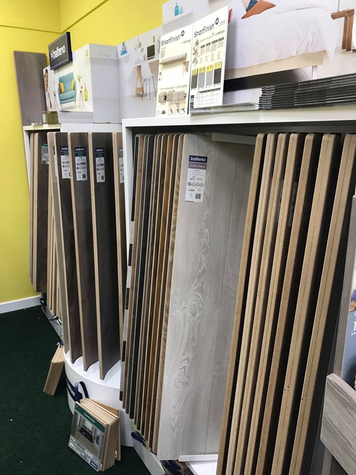 Laminate Flooring Inverness Kitchen Laminate The