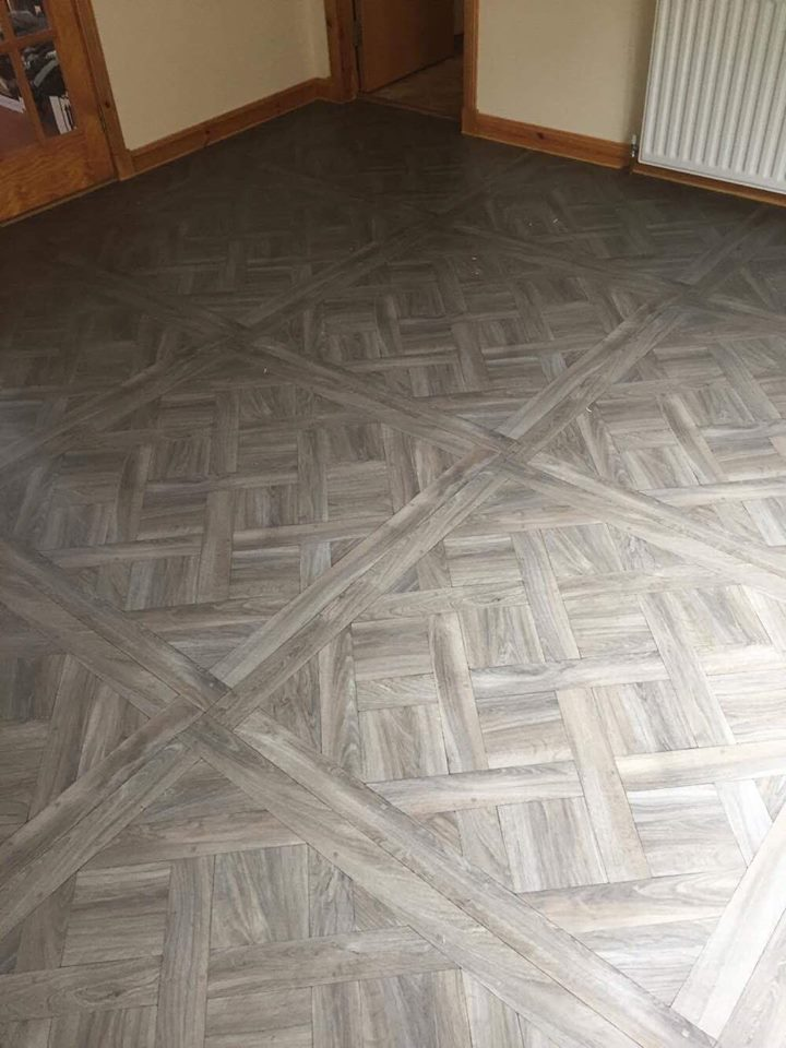 Vinyl Flooring Inverness Linoleum Flooring The Carpet