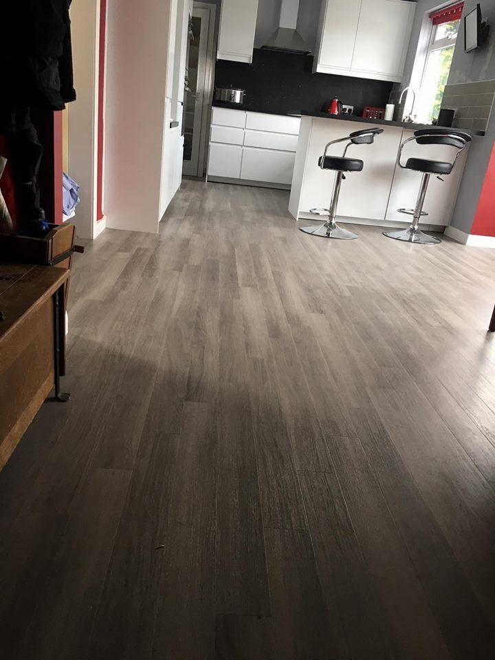 Laminate Flooring Inverness Kitchen Laminate The