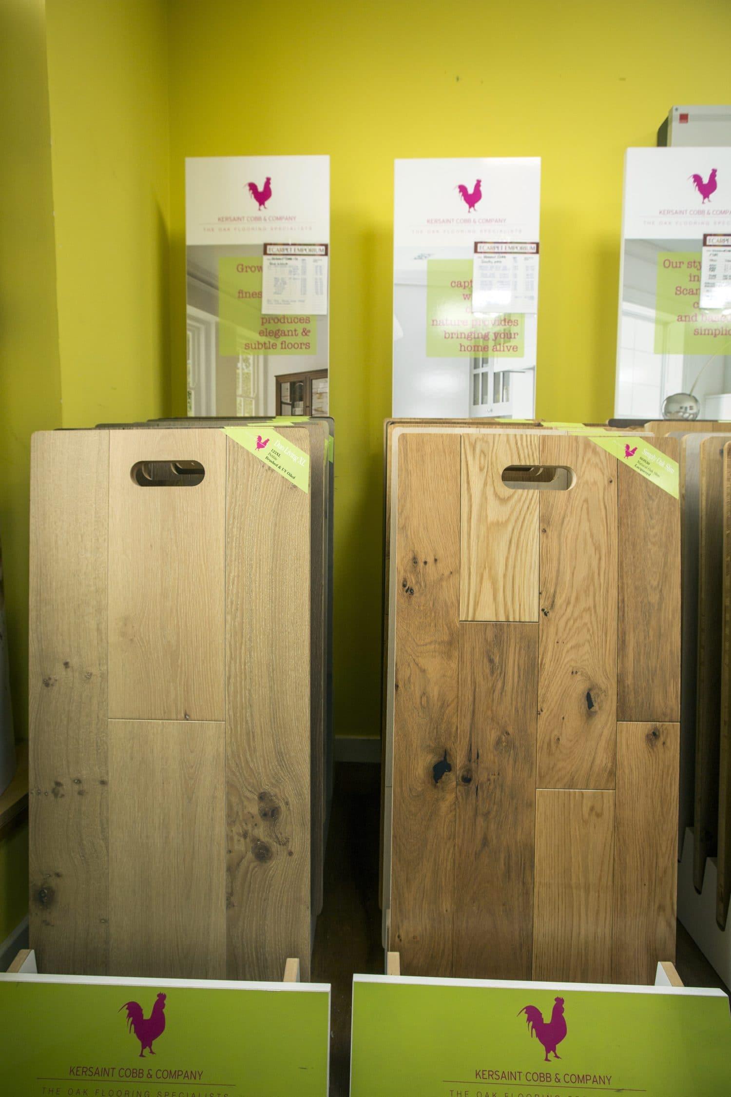 Wood Flooring Inverness Oak Amp Hardwood Floors The
