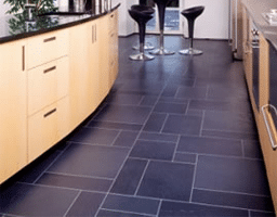 design-floor-1