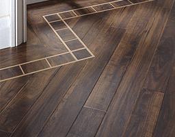 design-floor-2