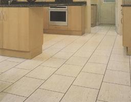 design-floor-3
