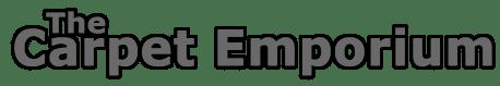 The Carpet Emporium Ltd